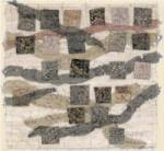 SAQA 2010 Auction Quilt