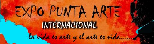 Expo-Punta-Arte-2013