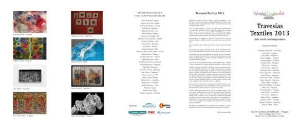 Travesias Textiles Completo1